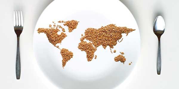 cocina del mundo 3 platos para viajar a trav s del