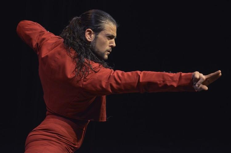 Festivales de Flamenco verano