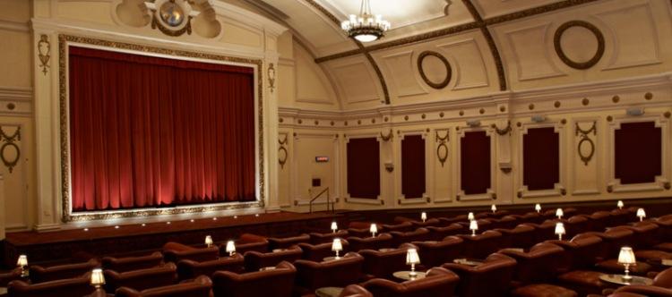 cine-londres