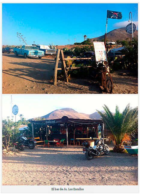 El-bar-de-Jo,-Almeria