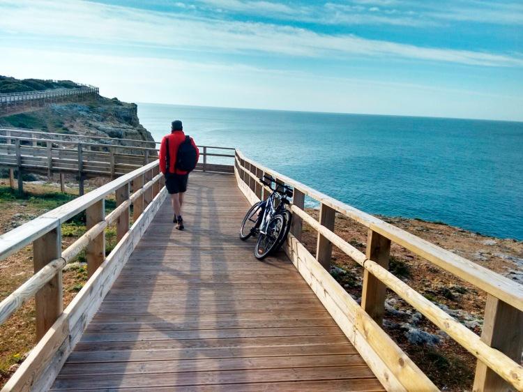 Costa-del-Algarve