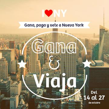 nueva_york_sorteo_360