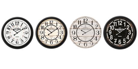 reloj-london